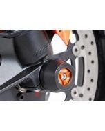 GSG Mototechnik Fork Slider 2014- KTM 1290 Super Duke / GT