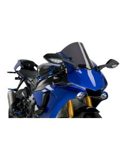 Puig R-Racer Screen 2015-2019 Yamaha YZF-R1