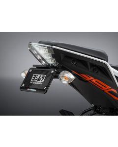 Yoshimura Fender Eliminator Kit KTM 390 Duke