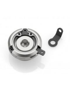 Rizoma Oil Filler Cap, M20 x 2.5 fits most Ducati
