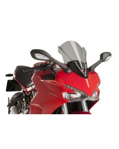 Puig Touring Screen Ducati SuperSport 939