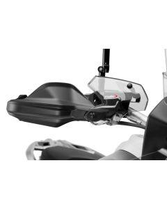 Puig Handlebar Deflector '18-'21 BMW F750 GS '19-'21 BMW F850 GS / Adventure / F900XR