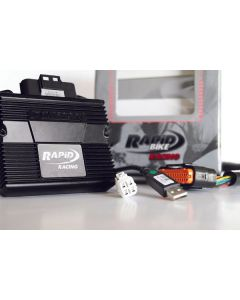 Rapid Bike Racing Fuel Injection Module Aprilia RSV4 Factory / R / APRC