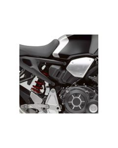 Puig Chassis Plugs 2018-2019 Honda CB1000R Neo Sports Cafe