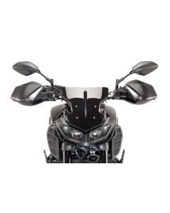 Puig Handguards 2017-2020 Yamaha MT09