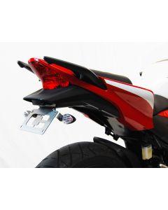 Competiton Werkes Fender Eliminator Kit Honda CBR300RR