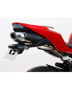 Competition Werkes Fender Eliminator 2013-2017 Honda CBR600RR