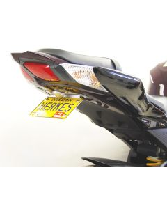 Competition Werkes Fender Eliminator 2009-2015 Suzuki GSX-R1000