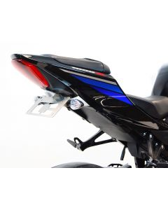 Competition Werkes Std. Fender Eliminator '17- GSX-R1000