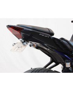 Competition Werkes Fender Eliminator Kit 2014+ Yamaha FZ-07