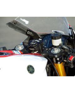 GPR V4S Stabilizer Kit Yamaha YZF-R1