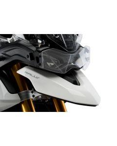 Puig Quick Release Headlight Protector 2020- Triumph Tiger 900