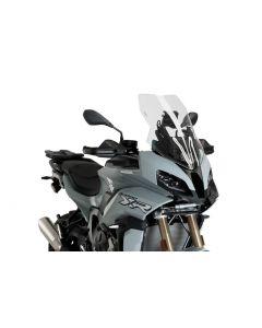 Puig Touring Windscreen 2021- BMW F1000XR