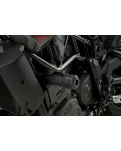 Puig Vintage Frame Sliders 2019-2021 Indian FTR1200