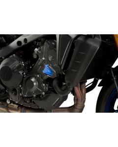 Puig R19 Frame Sliders 2021- Yamaha FZ-09 / MT-09