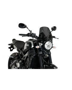 Puig Mito Windscreen 2020- Yamaha XSR900
