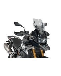 Puig Windscreen Electronic Regulation System (ERS) 2018-2020 BMW F850 GS