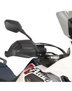 Givi HP1144 Hand Protectors '16 - '18 Honda CRF1000L Africa Twin