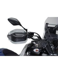 Puig Handguard Extensions 2019-2020 Yamaha Tenere 700