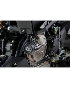 Puig Auxiliary Lights 2020- Yamaha Super Tenere XT1200Z
