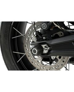 Puig PHB19 Rear Axle Slider 2020- Triumph Tiger 900