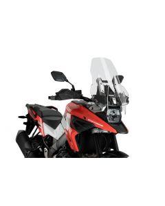 Puig Touring Screen 2020- Suzuki V-Strom 1050XT / 1050