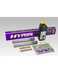 Hyperpro Progressive Fork Springs Kit 2018-2020 KTM 790 Duke