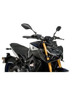 Puig Naked Bike Front Spoiler 2017-2020 Yamaha MT-09