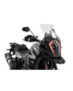 Puig Beak Extender 2020- KTM Super Adventure S / R