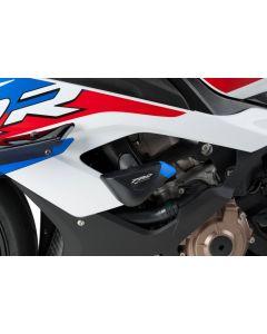 Puig Pro Frame Sliders 2019- BMW S1000RR