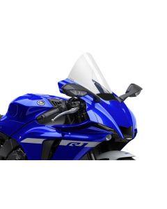 Puig R-Racer Windscreen 2020- Yamaha YZF-R1
