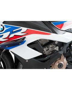Puig Infill Panels 2021- BMW S1000RR