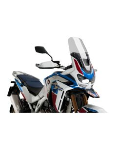 Puig Beak Extender / Front Fender 2020- Honda CRF1100L Africa Twin / Adventure Sports