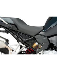 Puig Infill Panels 2018- BMW F750 GS / F850 GS