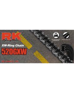 RK XW-Ring GXW Chain