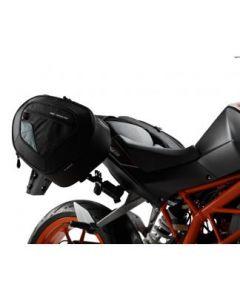 SW-Motech Blaze Saddlebag KTM 390 Duke