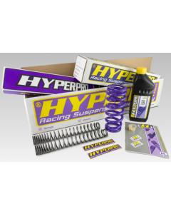 Hyperpro Lowering Kit 2013-2017 Triumph Tiger Sport 1050