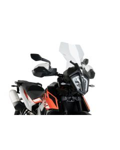 Puig Touring Screen 2019- KTM 790 Adventure