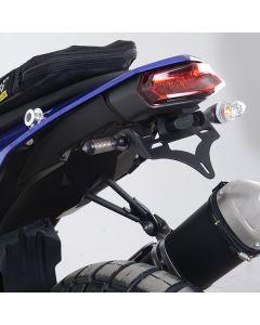 R&G Tail Tidy 2019- Yamaha Ténéré 700