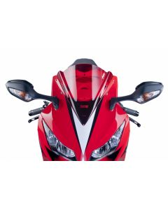 Puig Racing Screen 2012-2016 Honda CBR1000RR