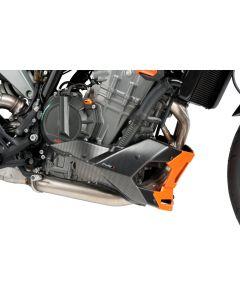 Puig Engine Spoiler 2018- KTM 790 Duke