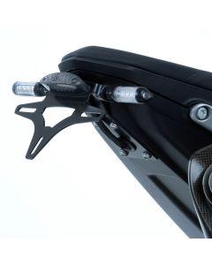 R&G Racing Tail Tidy Fender Eliminator Kit 2018- KTM 790 Duke