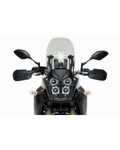 Puig Windscreen Manual Elevation Mechanism (M.E.M.) 2021- Yamaha Tenere 700