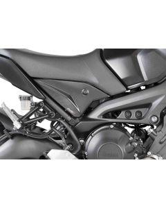 Puig Infill Panels 2017-2020 Yamaha MT-09