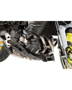 Puig Engine Spoiler 2017-2020 Yamaha MT09