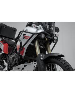 SW-MOTECH Upper Crash Bar 2019- Yamaha Ténéré 700