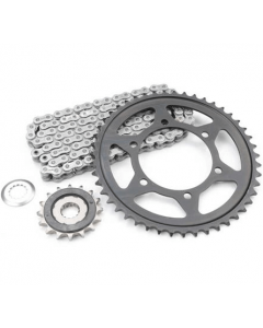 Triumph Chain and Sprocket Kit fits Street Triple (VIN > 560476)
