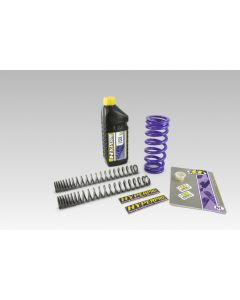 Hyperpro-25mm Combination Lowering Kit 2013-2019 KTM 1190 Adventure