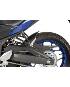Puig Rear Hugger Yamaha YZF-R3
