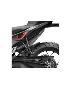 Puig Rear Fender Extension 2018-2019 KTM 790 Duke